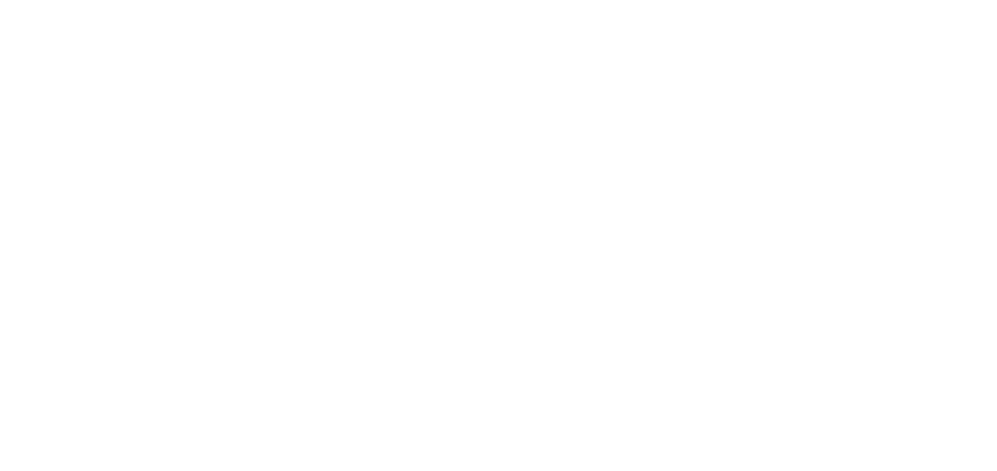 Salesiano Don Bosco